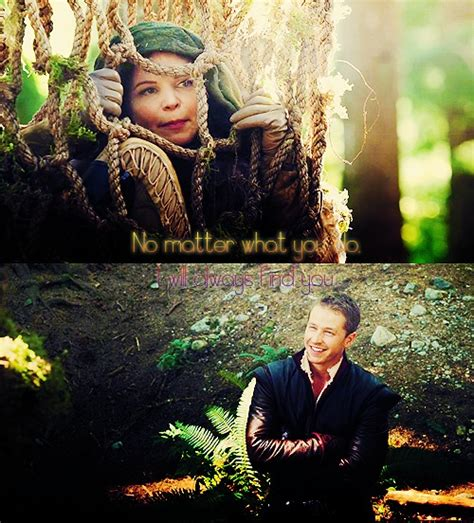 snow white charming images snow charming wallpaper