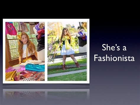 Why Is The Fashionistas Place To Be by Fashionista
