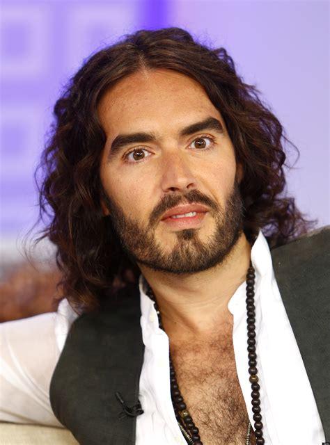 male actors brown hair male actors with brown hair brown eyes dark brown hairs