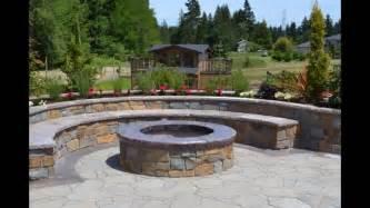 ideas for backyard pits backyard pit designs pit backyard designs