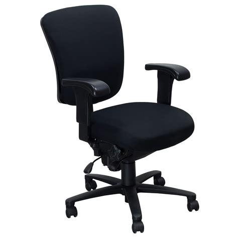 ergonomic comfort design ergonomic comfort design vive lite 1300js used task chair