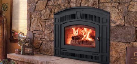 Fireplace Fort Wayne by Rsf Pearl Fireplace Reviews Best Image Voixmag