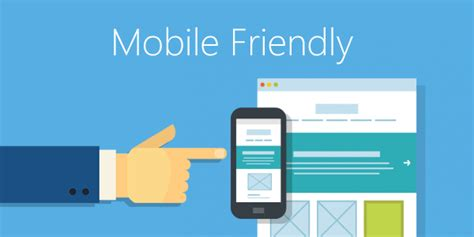mobile friendly email templates practical designing tips for mobile friendly email