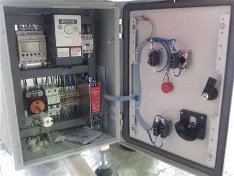 home electric panels prestige conveyors limited electrical panels