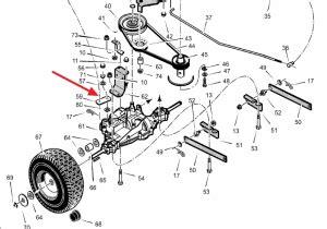 craftsman drive belt diagram craftsman lt1000 lawn tractor wiring diagram craftsman