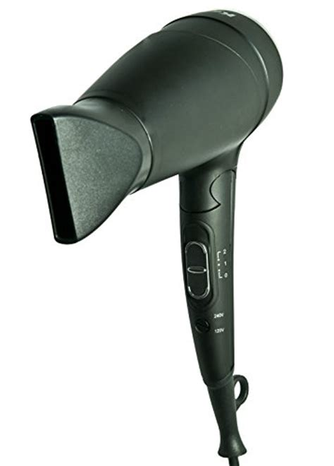 Silent Hair Dryer compare price to small and silent hair dryer tragerlaw biz