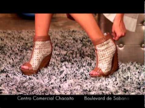 www traviesa us comercial calzados traviesa wmv doovi