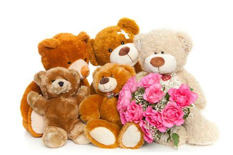 inviare fiori fiori e peluche italia consegna fiori ed orsacchiotti di