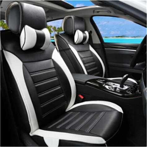 volvo xc90 car seat covers aliexpress buy best quality special car seat covers