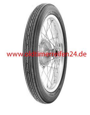 Motorradreifen 16 Zoll by M 252 Ncher Oldtimer Reifen Mor Reifen F 252 R Ihren Oldtimer