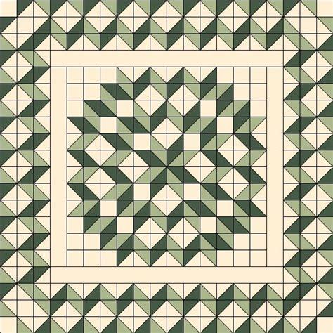 quilt pattern carpenter s wheel carpenter s wheel the pdf attachment contains an alternate