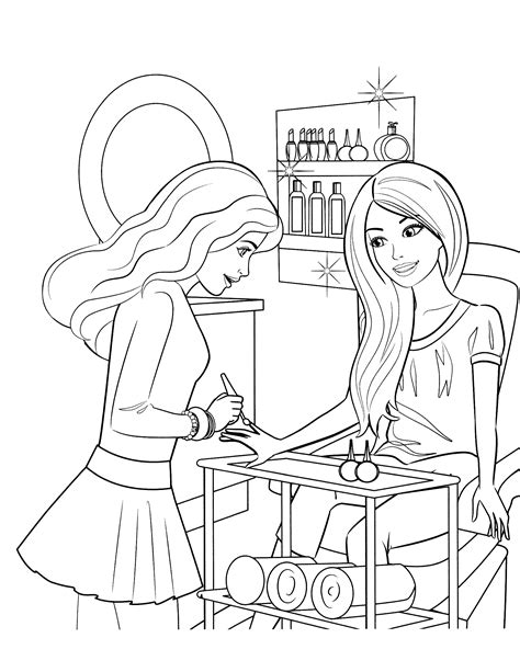 princess house coloring pages coloring color