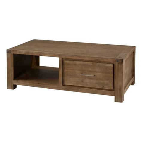 Table De Chevet Leroy Merlin