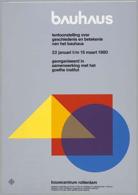 design poster square 38 best images about bauhaus on pinterest bauhaus