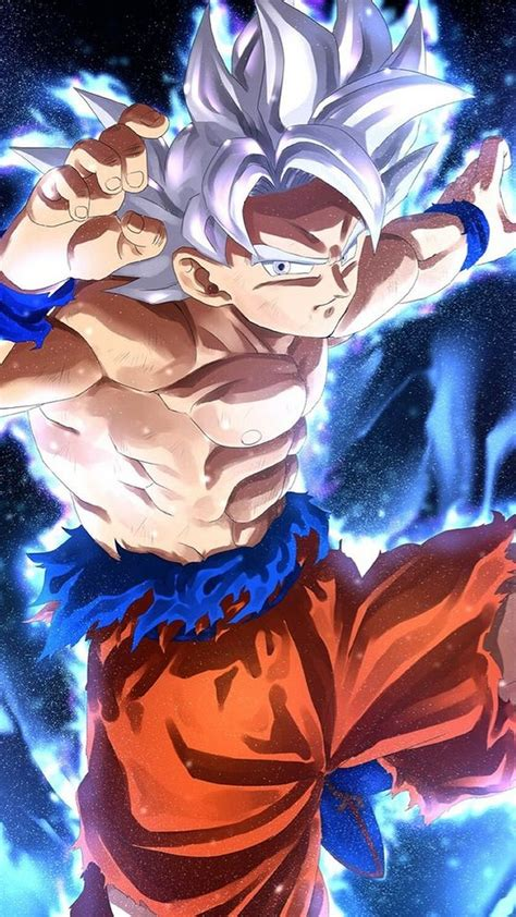goku ssj wallpaper  android  android wallpapers