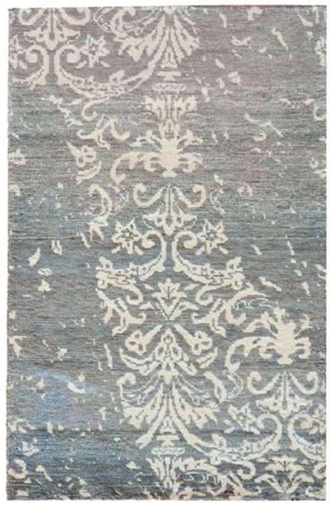 semeraro tappeti tappeto bhadohi tappeti contemporanei provenienza