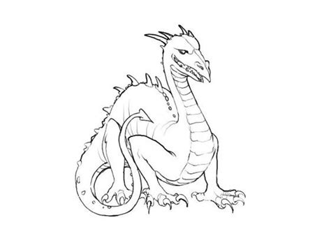 coloring pages of ender dragon free coloring pages of ender dragons
