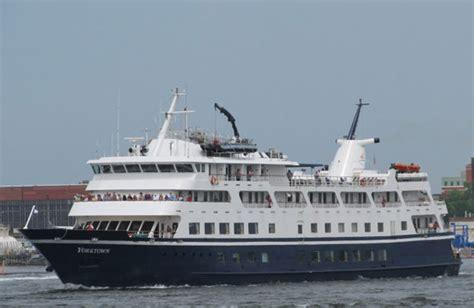 catamaran repo for sale bank repo boats for sale california cruise ships for sale
