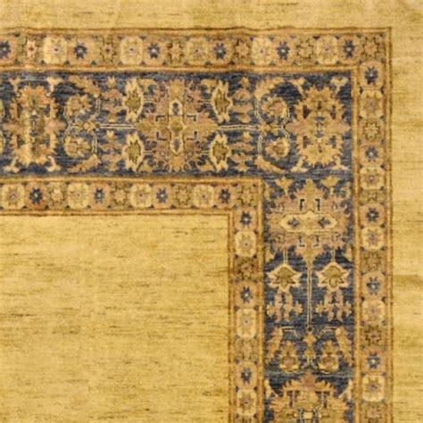 tappeti ziegler farahan tappeto ziegler farahan 253 x 190