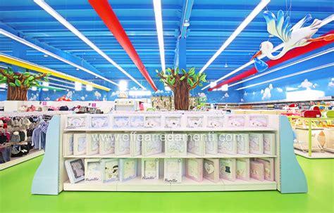 arredamenti matera arredamenti negozi matera negozio per bambini effe