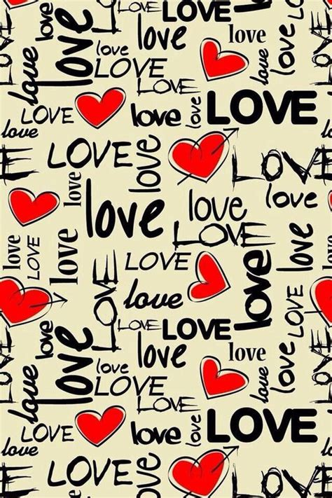 love wallpaper for chat wallpaper e iphone wallpapers pinterest image