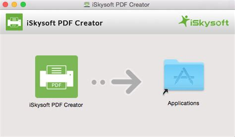 convert pdf to word not working get the best windows media player for mac alternatives