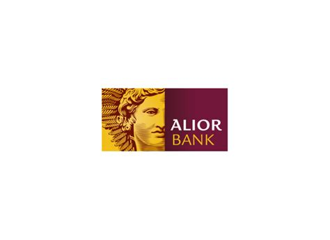 alior bank kontakt alior bank zakupy centrum handlowe blue city