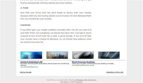 adsense to wordpress adsense ready wordpress theme carl ocab