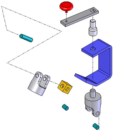 Solidworks solidworks 174 educational material and resources