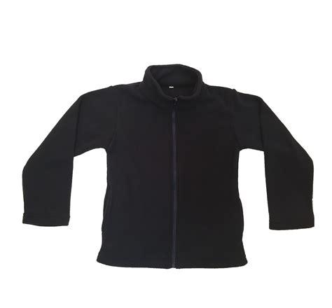 fleece zip jackets fleece jackets supplier warm winter jackets warmers