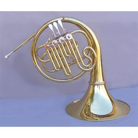 Trompa List 5 trompa quot junior quot mib fa starsmaker 174 sm tp002 economusic