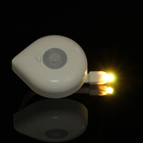 night light for bathroom motion activated toilet night light bowl bathroom led 8
