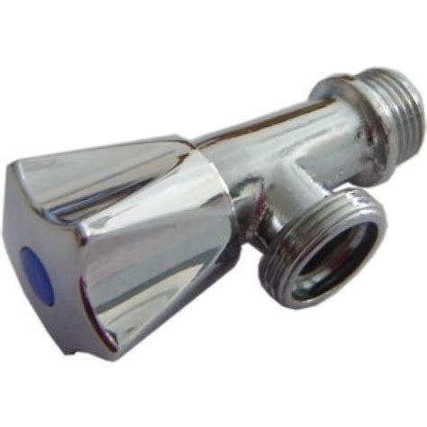 rubinetto lavatrice rubinetto lavatrice cromato dritto 357 10067 from