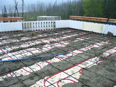 amvic residential roof system icf attic roof insulation residential commercial amvic