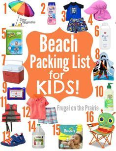 When Do You Take The Decorations by 1000 Ideas About Packing List On