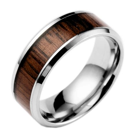 buy wholesale cheap wooden rings from china cheap