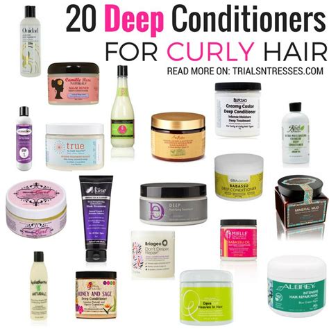 deep moisturizer for black hair 26771 best images about natural hair styles on pinterest