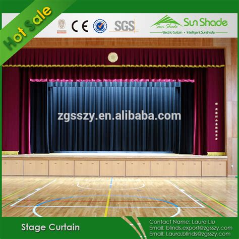 church curtains for sale wholesale flame retardant curtain special price flame