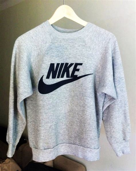 Jaket Hoodie Sweater Nike Air Kombinasi 1 sweater jacket nike air sweat grise sweatshirt nike
