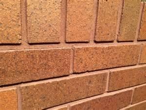 brick mortar colors mortar color solomon colors