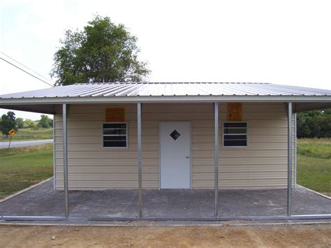 pdf lean to carport kits plans free