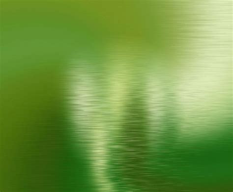 free stock photos rgbstock free stock images background wave 1 free stock photos rgbstock free stock images green