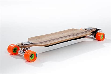 Bambu Stred Dress Gamis Bambu Stred Galleon Evolve Bamboo Series Electric Skateboard