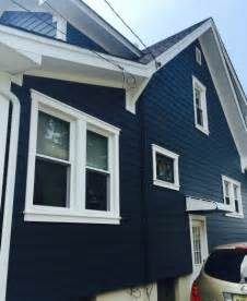 vinyl shake siding reviews union city nj crane insulated vinyl siding 973 487 3704