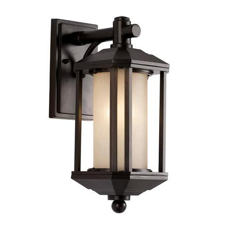 outdoor oil ls lanterns westinghouse 1 light vintage bronze steel exterior wall