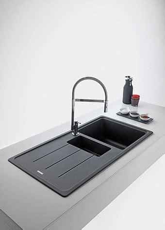 lavelli dolomite lavelli per la cucina cose di casa