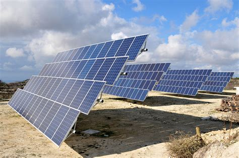 solar technology for homes solar technologies ltd renewable energy resources in cyprus