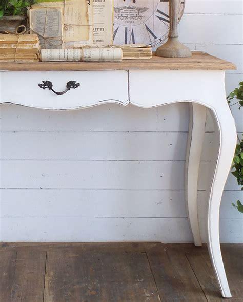 arredamento consolle arredamento casa consolle in legno vintage