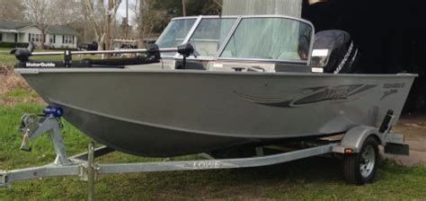 lowe boats for sale in texas wooden lobster boats images of a ferry boat lowe boats