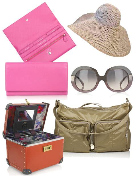 Snob Worthy Links by Snob Worthy Links December 29 2009 Snob Essentials